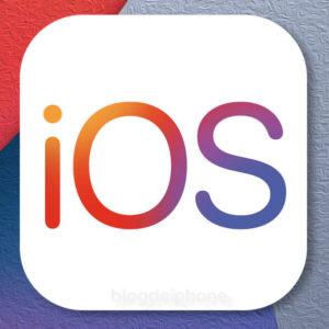 Aplicativos iOS